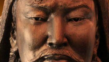 استفاده از تکنیکهای جنگ روانی چنگیز خان در جنگهای جهانی