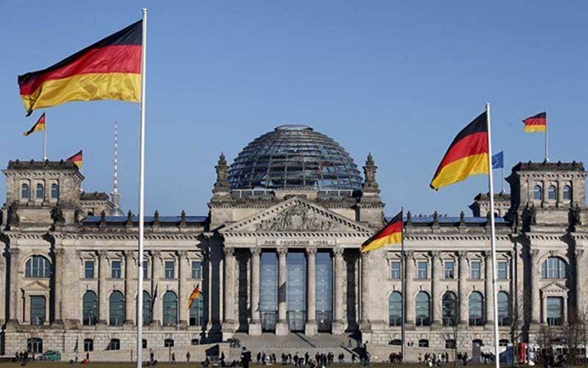 نظرخواهی توییتری سفیر آلمان در تهران از ایرانیان برای سفر