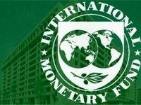 کاهش چشمگیر سهم دلار از ذخایر ارزی جهان/  افت ۳.۸درصدی  ارزش یوان در برابر دلار
