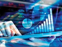 صعود همه بازارهای مالی در هفته اول تیرماه/ بورس همچنان یکهتاز میدان