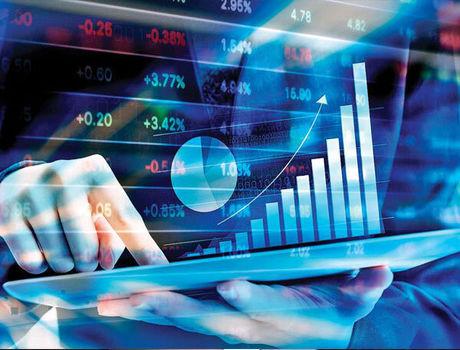 بررسی نرخ بهره بانکی در روزهای کرونایی/ نرخ زیر صفر راه حل مشکلات اقتصادی است؟