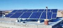 تولید برق از خورشید به صرفه است؟
