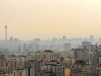 سرانجام اجرای فاز سوم طرح کاهش آلودگی هوا