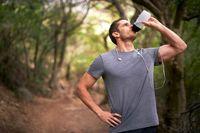 چرا گاهی حین ورزش سرگیجه میگیریم؟