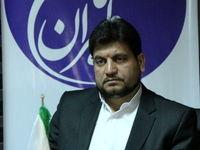 نرخهای طرح ترافیک جدید در فرمانداری تهران بررسی میشود