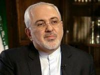 ظریف: نشست سهجانبه بعدی در ایران برگزار میشود