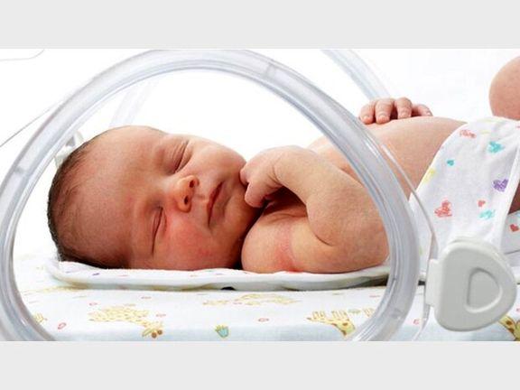تولد نوزادان سفارشی تا ۲سال دیگر فراگیر میشود
