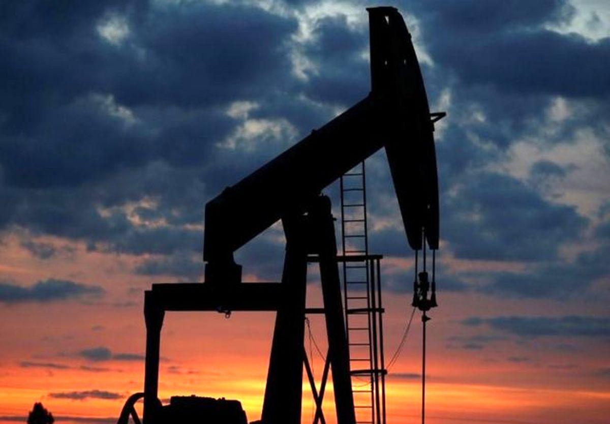 افت قیمت نفت درپی افزایش نگرانی از شیوع ویروس چینی/ آینده طلای سیاه، سیاهتر شد
