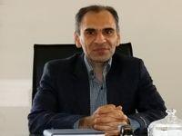 تحولات روابط ایران و آمریکا دلار را کاهشی کرد/ بازار متشکل ارزی میتواند بر بازار اثر مثبتی داشته باشد