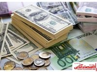 قیمت دلار ۲۰مرداد ماه ۱۳۹۹