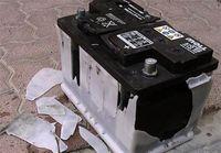 ۵دلیل اصلی خرابی باتری خودرو