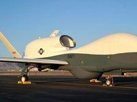 آمریکا رسما ساقط شدن پهپاد خود توسط ایران را تایید کرد