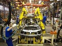 تلاش خودروسازان بزرگ برای حفظ انحصار