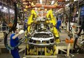 هدفگذاری صادرات ۲.۲میلیارد دلاری خودرو/ تسهیل و تقویت زیرساختهای مورد نیاز
