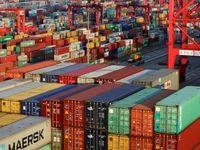 برای واردات کالا مشکلی نداریم، ثبت سفارش انجام میشود