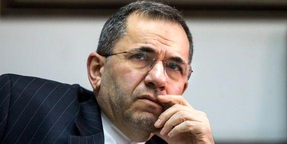 واکنش ایران به نامه ۳عضو شورای امنیت درباره برنامه موشکی