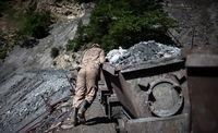 5محدوده معدنی در چهارمحال و بختیاری شناسایی شد