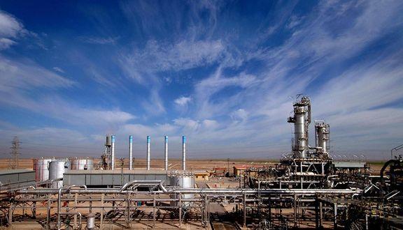 بالاخره پول نفت به مناطق محروم نفتخیز هم میرسد!