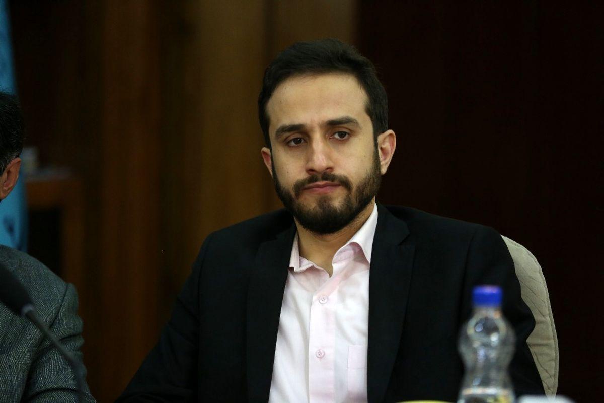 تقدیر از برگزیدان ویدیوهای سیاستی کنفرانس حکمرانی