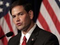 اتهام زنی سناتور آمریکا به ایران در خصوص حمله به سفارت آمریکا در عراق