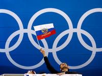 مهمترین اتفاقهای جهان ورزش در سال ۲۰۱۹ +عکس