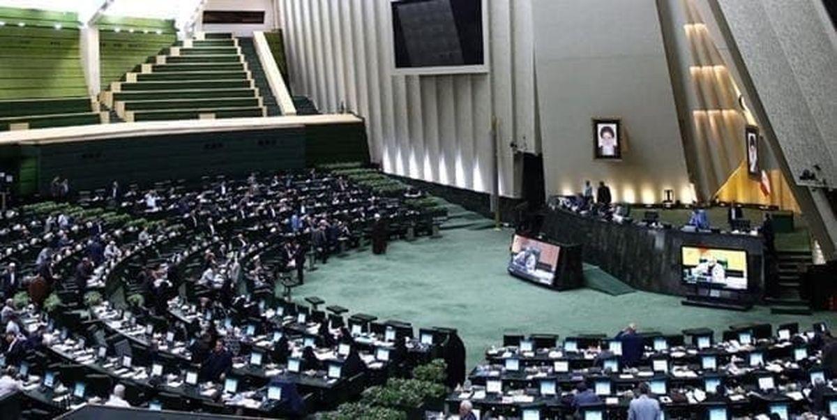 بررسی ترور شهید فخری زاده با حضور وزیر اطلاعات