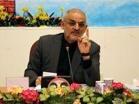 وزیر آموزش و پرورش آخرین وضعیت بازگشایی مدارس را اعلام کرد