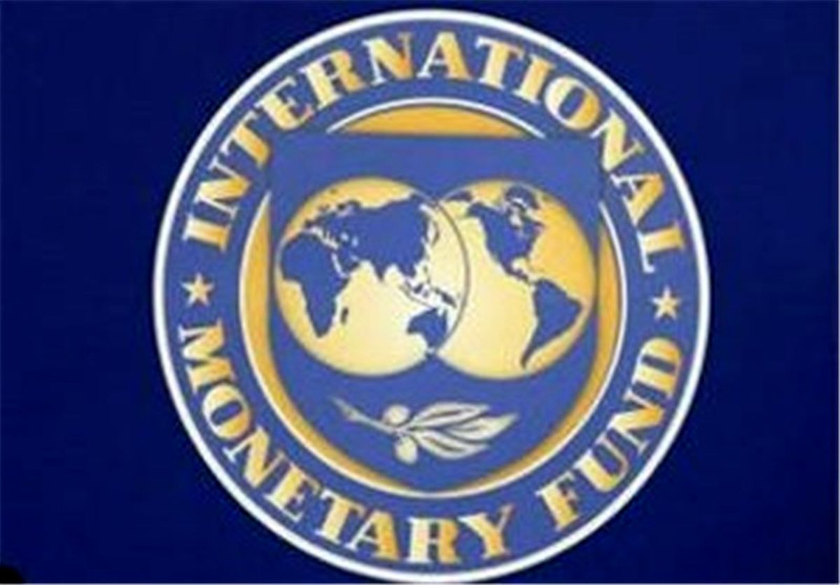 نزدیک شدن بدهی جهان به رکورد ۱۹تریلیون دلار