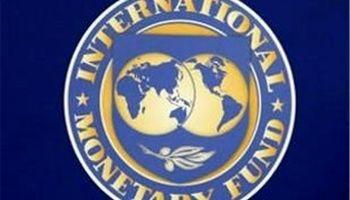 تحریم ایران رشد اقتصادی جهان را کند کرد