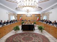 ارز ۴۲۰۰تومانی برای تأمین کالاهای اساسی و دارو تصویب شد
