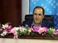 تربیت بانکداران برتر، اثرات مثبتی بر آینده نظام بانکی کشور خواهد داشت