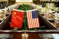 صعود بازارها بعد از امیدواری به توافق تجاری