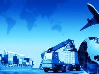 صادرات به اروپا، ۶۴۳ میلیون دلار شد