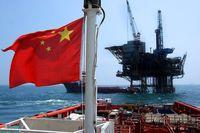 چین محدودیتهای سرمایهگذاری خارجی در انرژی را برداشت