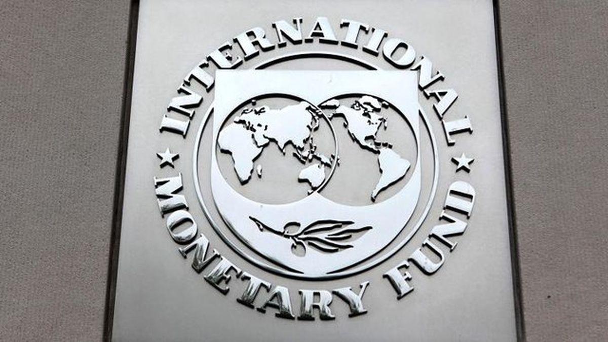 ذخایر ارزی ایران ۲۰میلیارد دلار آب رفت/ کاهش  ۲۰.۶میلیارد دلار نسبت به سال قبل
