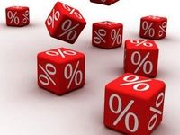رقابت بانکها با بازار طلا و ارز/ سیاست کاهش نرخ سود شکست خورد؟