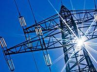 برق ۹۸ درصد مشترکان کرجی وصل شد