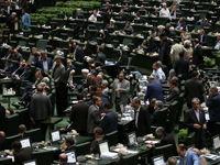 استیضاح رییس جمهور هدف نمایندگان نبود/ آمادگی مجلس برای تشکیل اتاق فکر با دولت