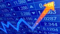 صفهای خرید و فروش سنگین، نتیجه تعیین دامنه نوسان/ تعیین سقف برای دامنه نوسان، بازار سهام را قفل میکند