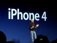 3 درس خوب کسب و کار از 3 اشتباه اپل
