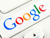 سهام شرکت مادر تخصصی گوگل سقوط کرد