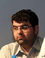 مرجع تعیین قیمت ارز بازار از دبی به تهران منتقل میشود