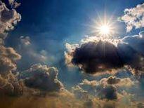 روزهای داغ در انتظار ایران
