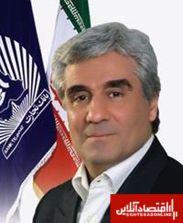 سید مجتبی فهیم هاشمی