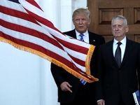 ترامپ میخواهد بشار اسد را ترور کند!