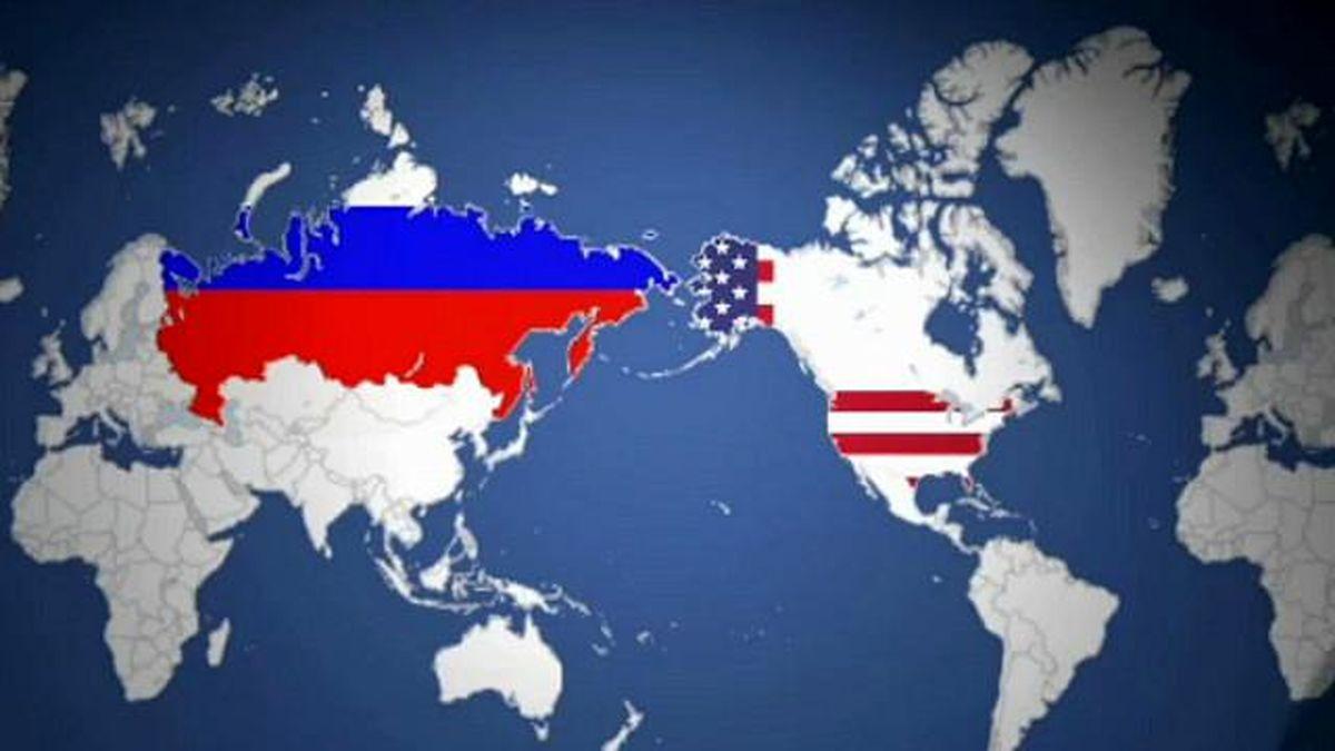 با پوتین درباره ایران گفت و گو کردم / روسیه به دنبال جنگ سرد با آمریکا نیست