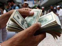 پیشبینی کاهش قیمت دلار در آینده نزدیک/ بازگشت ارزهای صادراتی سرعت گرفت