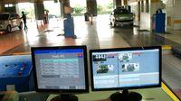 تعطیلی ۱۵مرکز معاینهفنی خودروهای سبک