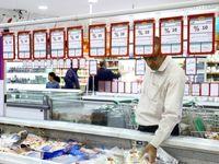 تکذیب عرضه مرغ و گوشت بدبو در فروشگاههای شهروند/ فروش 400میلیون تومانی شب تا صبح یکی از فروشگاهها