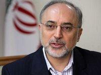 ایران به تکنولوژی تولید باتری هستهای دست یافت